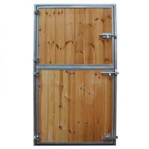 Horse Stable door